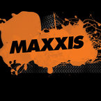 Thumb maxxis t shirt design 2 by rsholtis d5uwc4l
